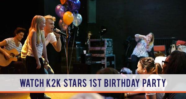 K2K-Stars-1stBDay
