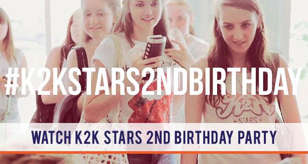 K2K-Stars-2ndBDay