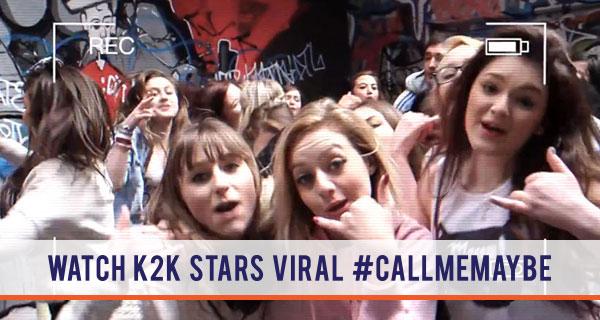 K2K-Stars-CallMeMaybe