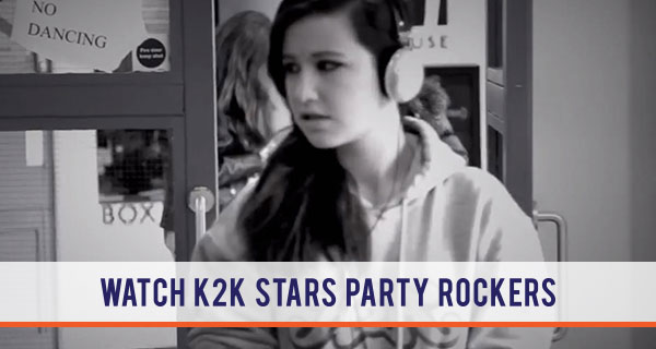 K2K-Stars-PartyRockers