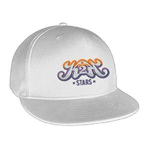 K2K-HAT2