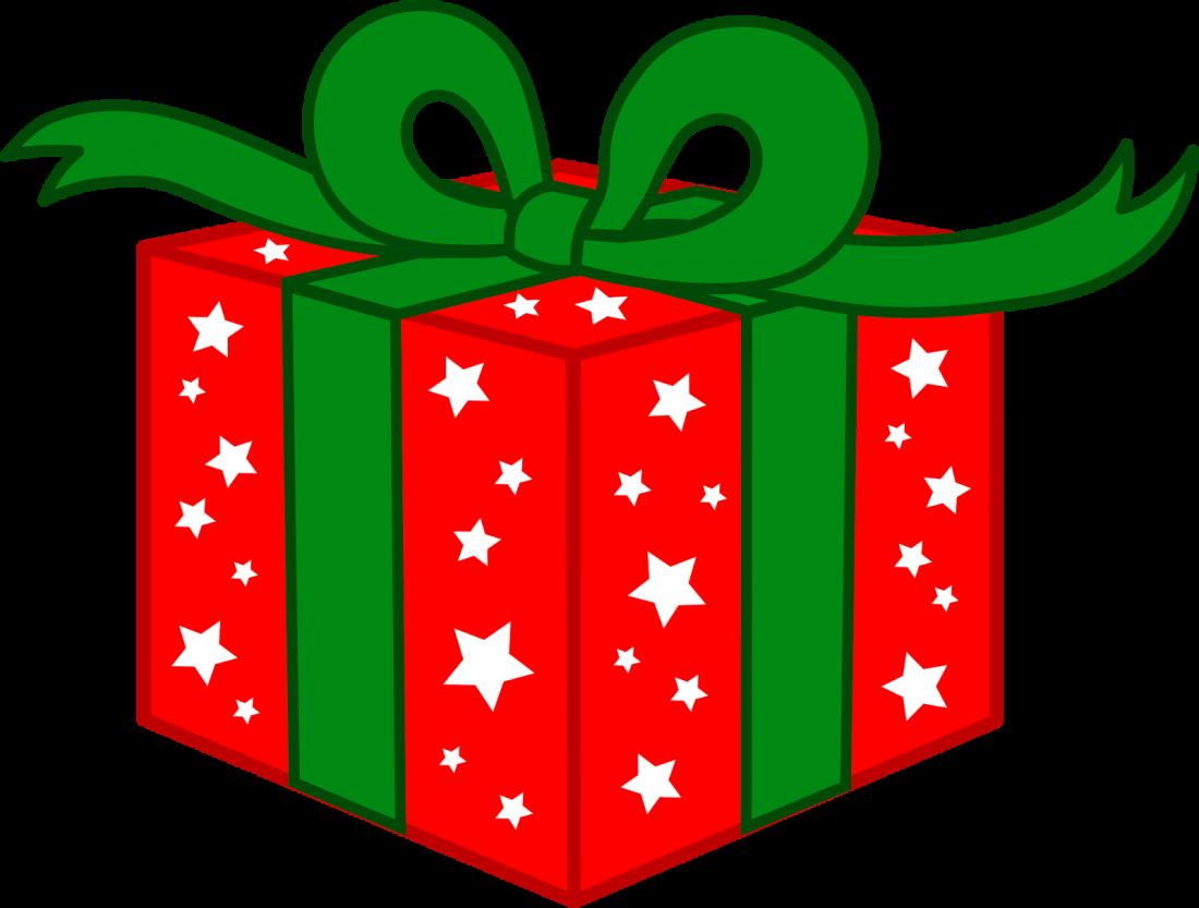 Petts Wood -Lyrics – Merry Christmas Everyone   K2K Stars