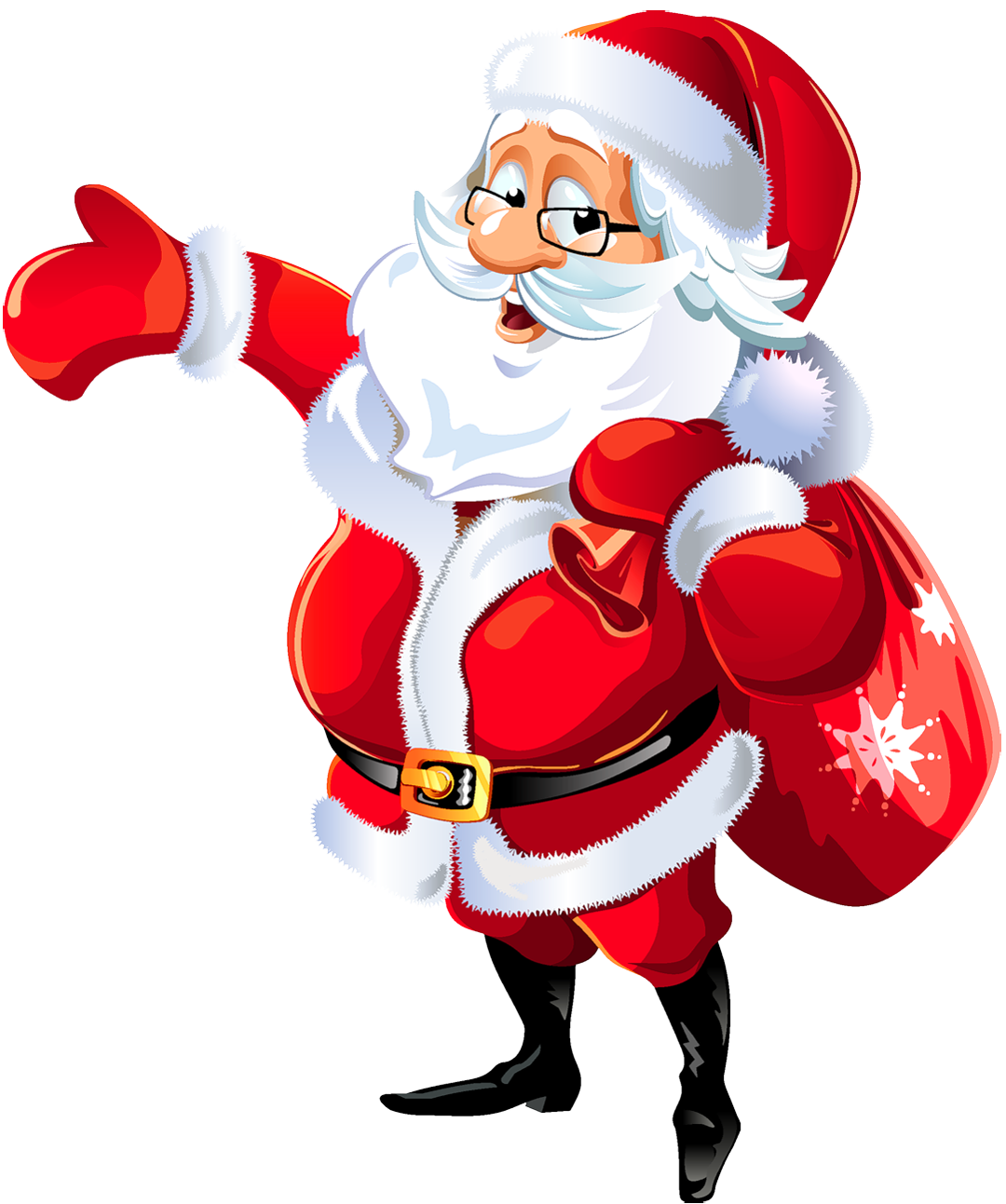 My Version Of Why You Re A Great Catch I Scored With: Squad – Lyrics – Santa Claus Is Coming To Town