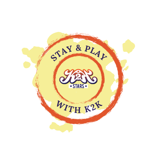 k2k-stay-play-1.png